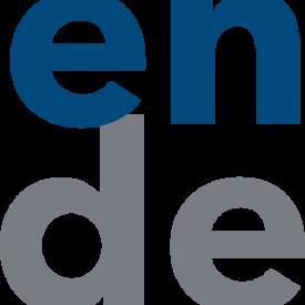 Encode/Decode Episode 4