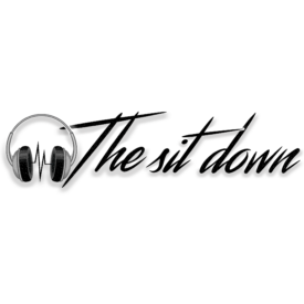 The Sit Down, Episode 1