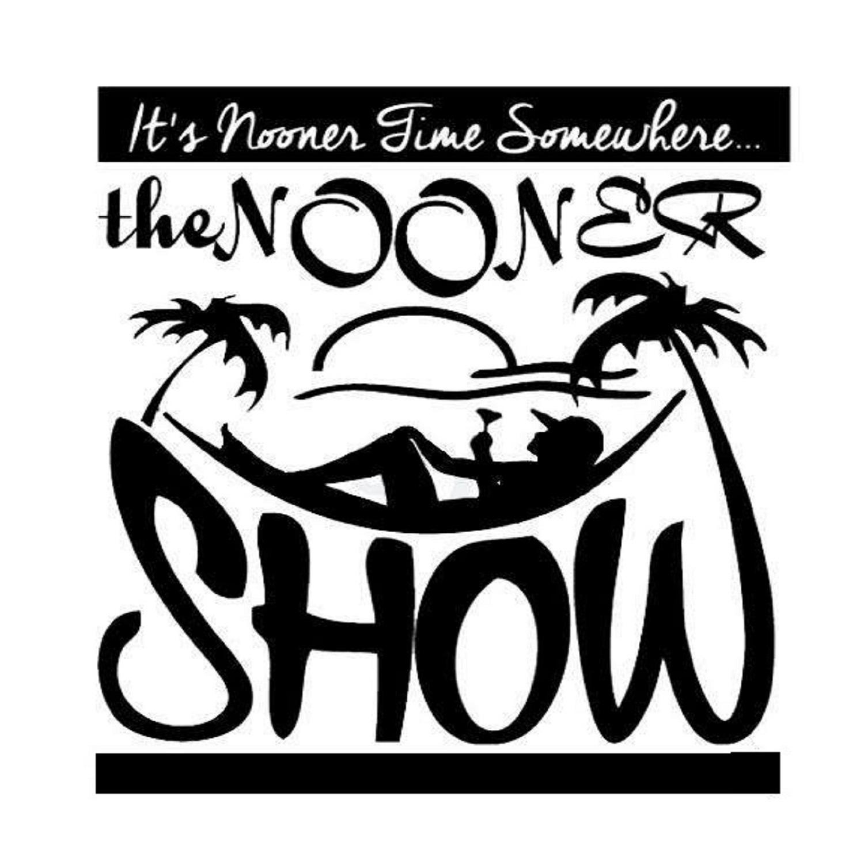 The Nooner Show