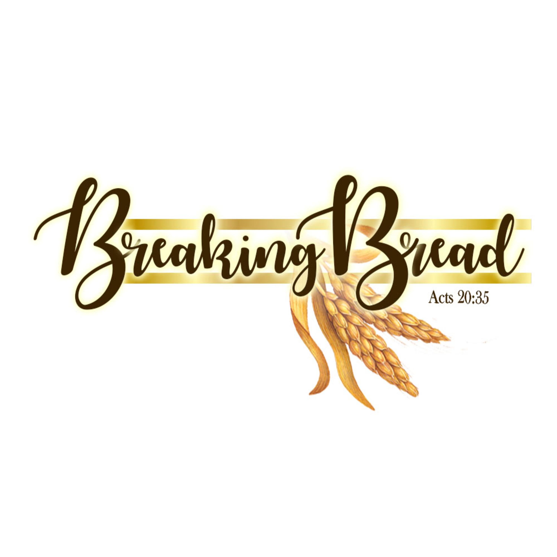 Breaking Bread With Jenn