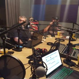 The Gooder Guys: Episode 2
