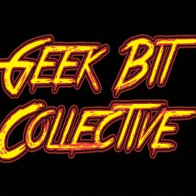 Geek Bit Collective Debuts On Podcast Detroit