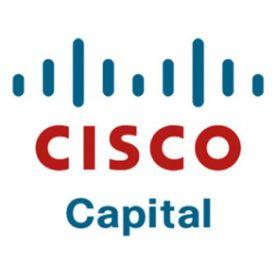 Cisco Capital Podcast, Episode 3